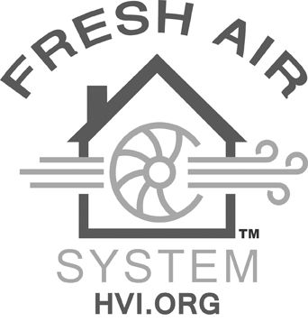 Fresh Air Systems
